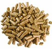Hardwood Fuel Pellets
